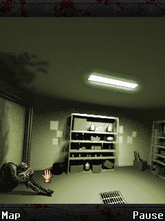 История в картинках (Silent Hill) - Изображение 11