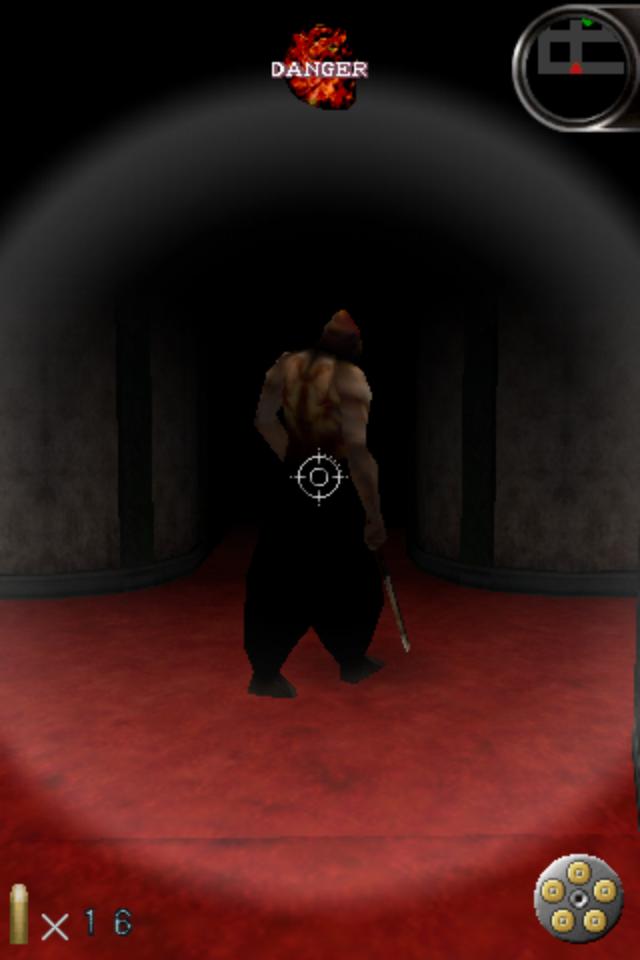 История в картинках (Silent Hill) - Изображение 6