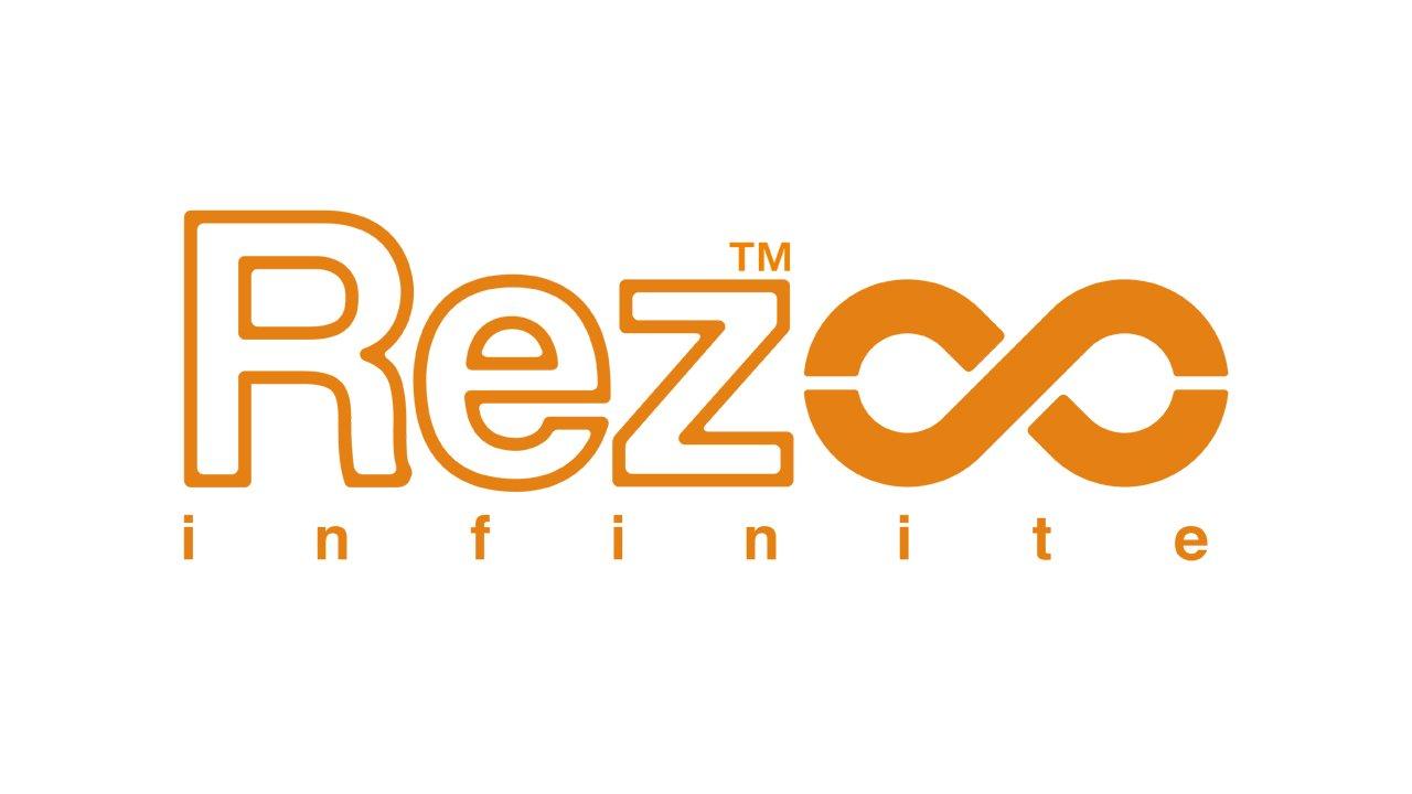 Rez Infinite - Изображение 1