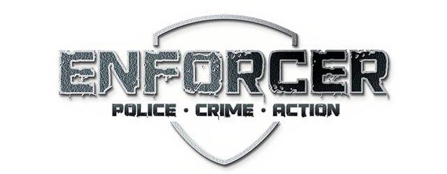 Раздача Enforcer: Police. Crime. Action. - Изображение 1