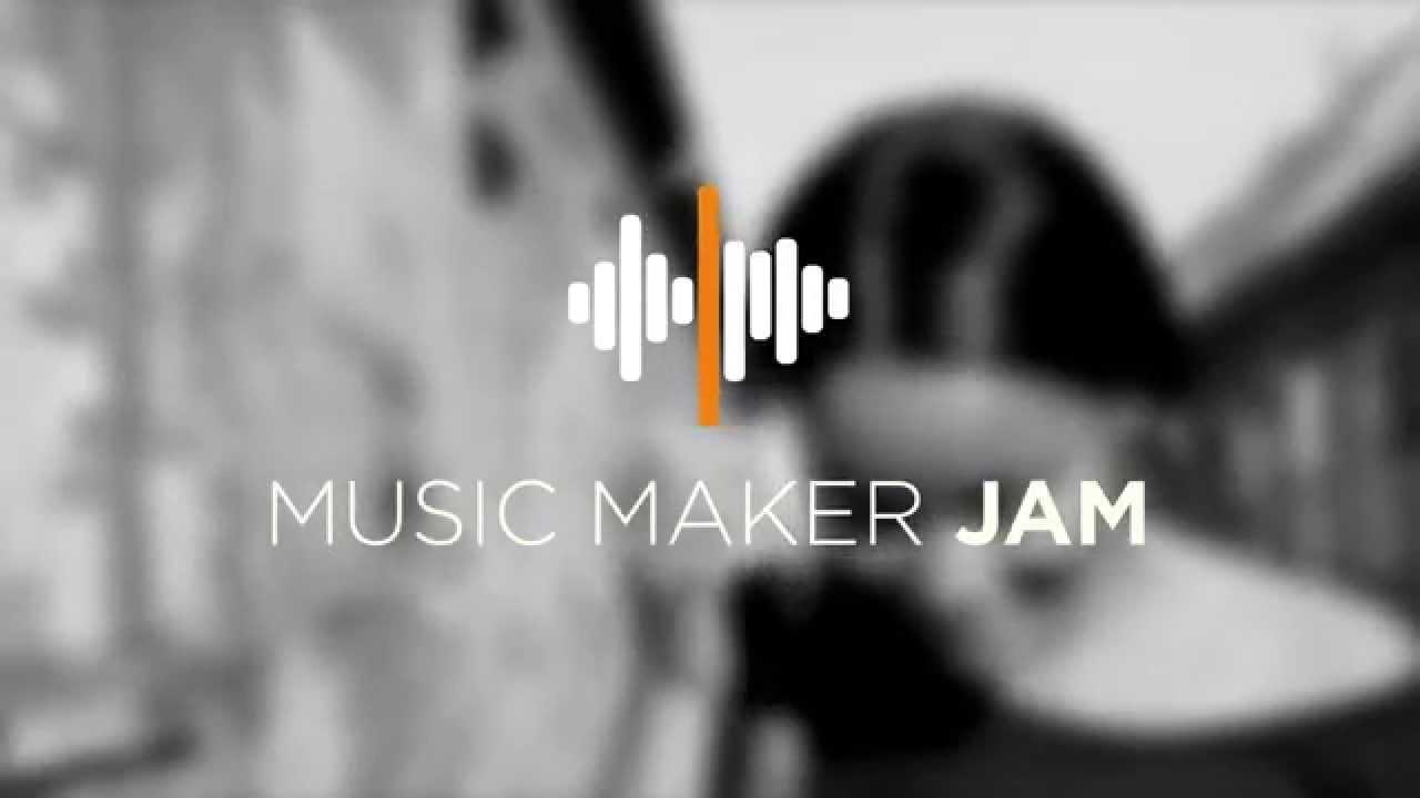Развлечение в телефоне: Music Maker Jam - Изображение 1