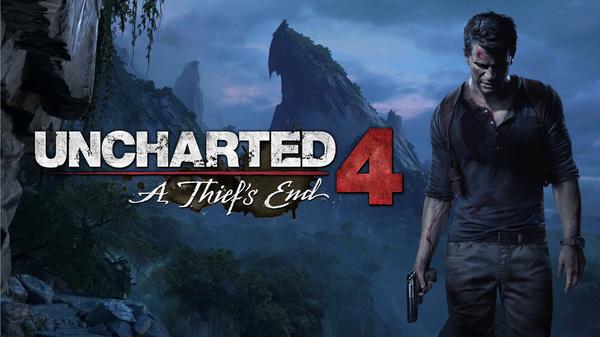 Uncharted 4: A Thief's End. Видео-обзор + Текстовая версия от zoxan'a (slowpoke edition) - Изображение 9
