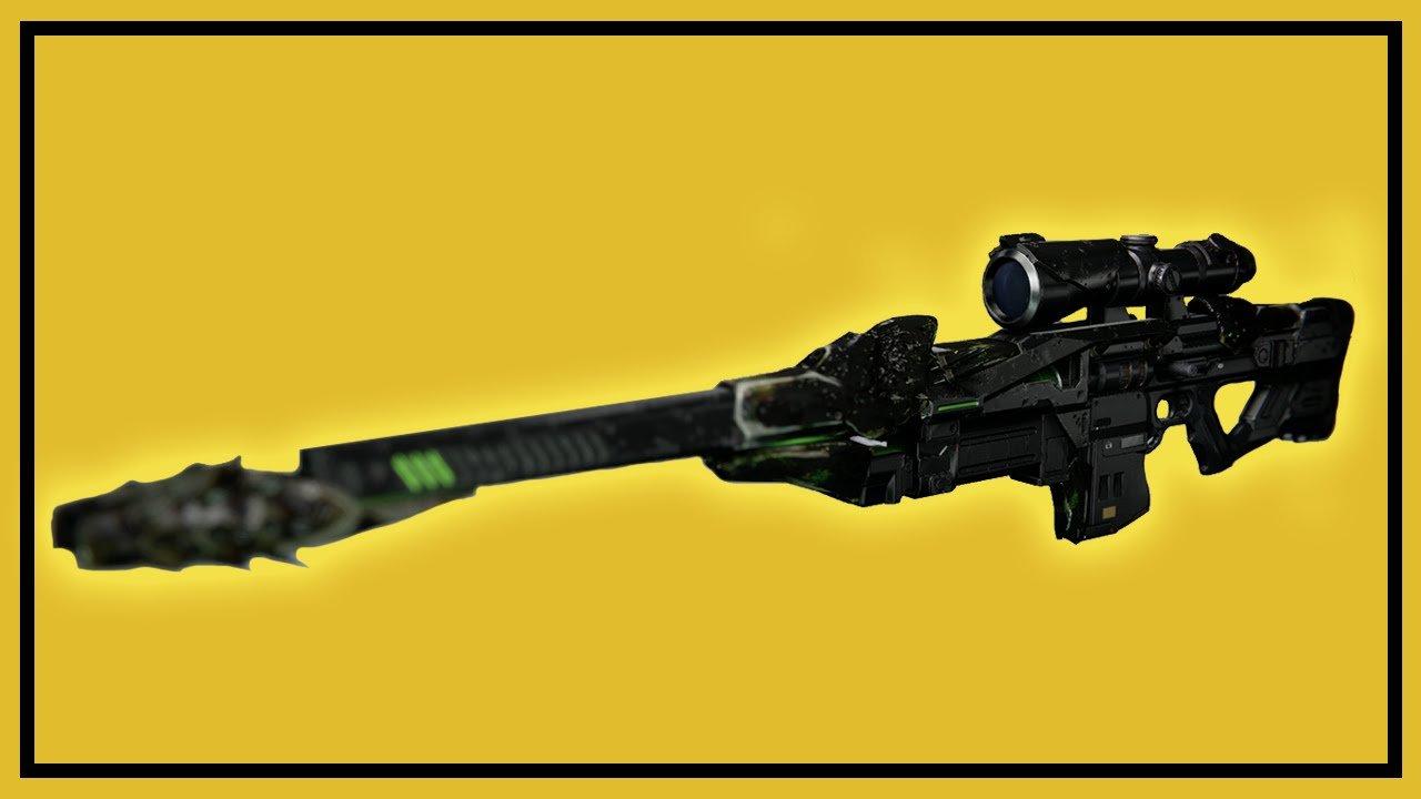 [Destiny] Ультимативный гайд для начинающих Гардианов, часть 1. - Изображение 19