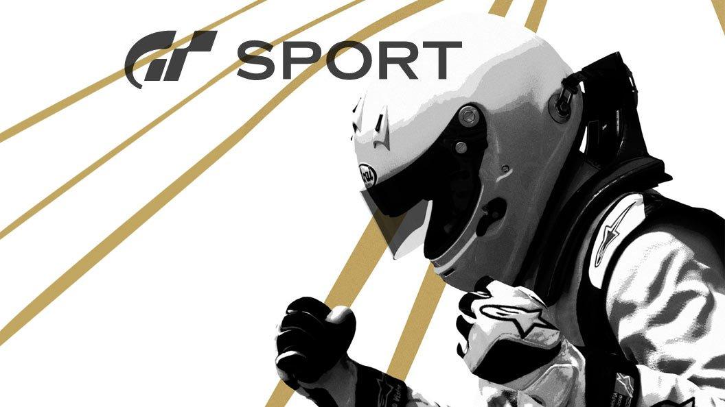 Всё, что вы хотели знать о Gran Turismo Sport! - Изображение 1