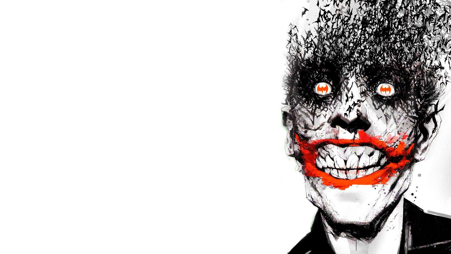 """""""Смерть семьи: и у Бэтмена тоже есть слабости"""" - Изображение 15"""