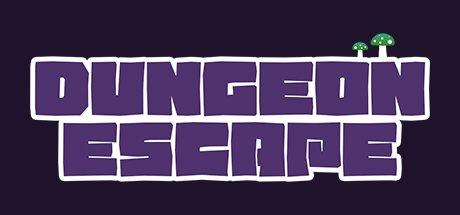 """Обзор на отечественную игру """"Dungeon Escape"""". - Изображение 1"""