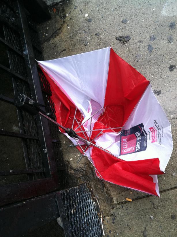 Сapcom облажалась или пустое лобби в Umbrella Corps - Изображение 1