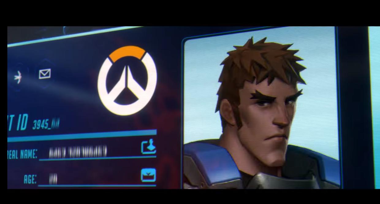 Owerwatch - не анонсированные герои! - Изображение 3