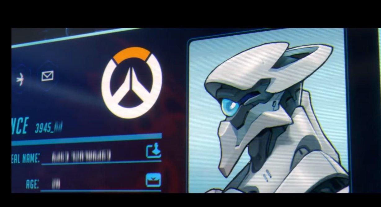 Owerwatch - не анонсированные герои! - Изображение 2