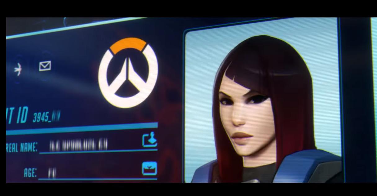 Owerwatch - не анонсированные герои! - Изображение 10