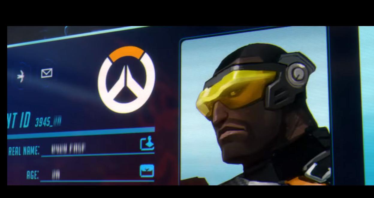 Owerwatch - не анонсированные герои! - Изображение 6
