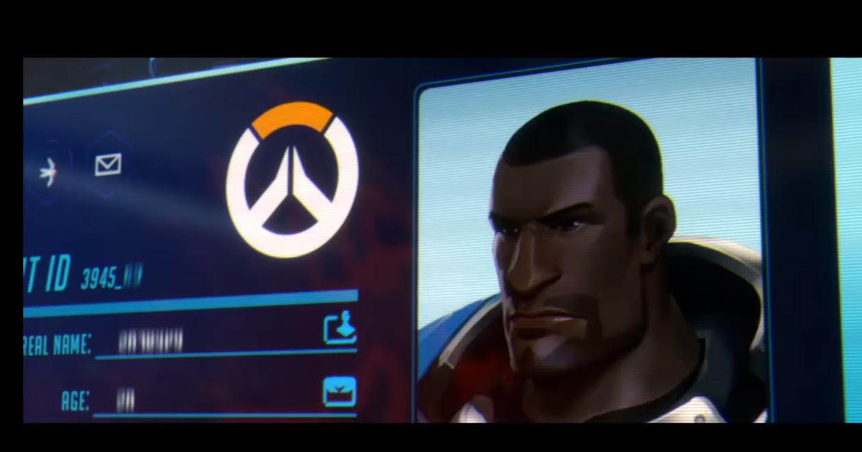 Owerwatch - не анонсированные герои! - Изображение 11