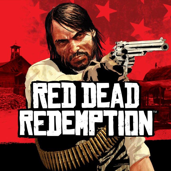 Red Dead Redemption станет доступна через обратную совместимость на XboxOne уже в эту пятницу - Изображение 1