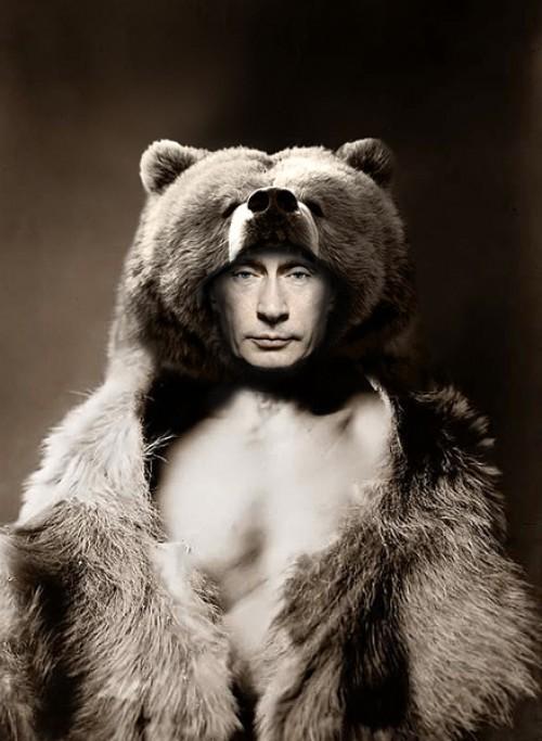 """Путин кровью подписал """"пакет Яровой"""" - Изображение 2"""