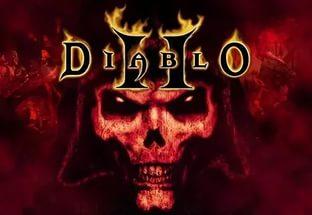 Ностальжи-Diablo2 + немного о Diablo 3 и RoS - Изображение 1