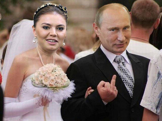 """Путин кровью подписал """"пакет Яровой"""" - Изображение 3"""