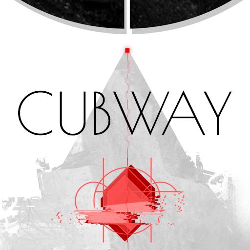 Cubway - Первая проба в Greenlight - Изображение 1