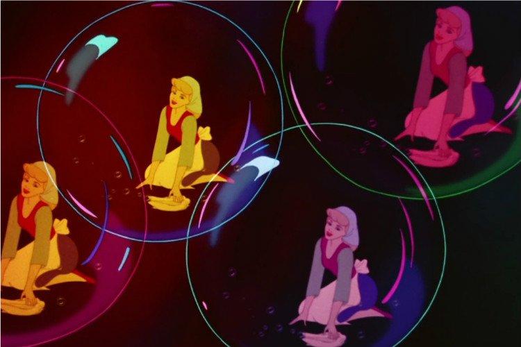 «Диснеевские» мультгерои, мигрировавшие в игровое кино - Изображение 6