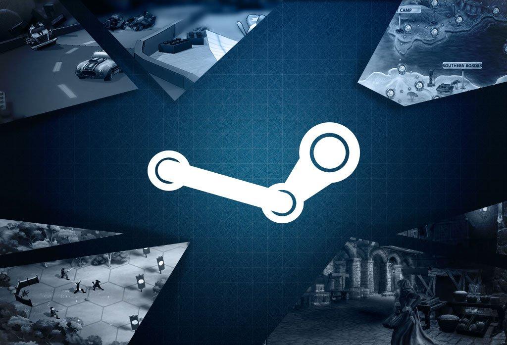 DLH.net взломан, похищено более 9 млн цифровых ключей Steam - Изображение 1
