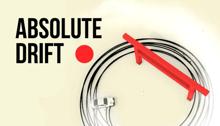 Обзор Absolute Drift - Изображение 1
