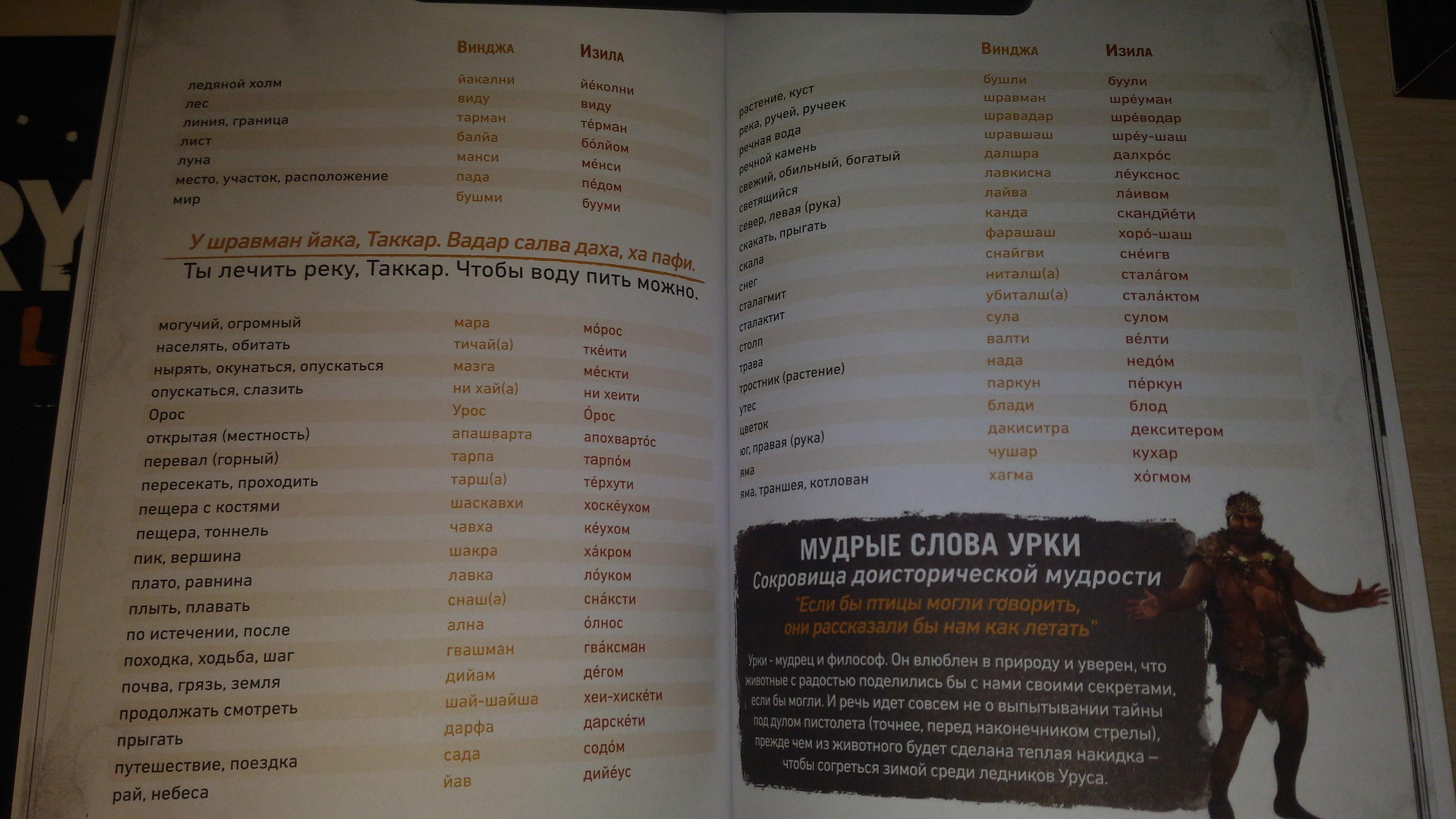 Мини-обзор коллекционного издания Far Cry: Primal PC - Изображение 11