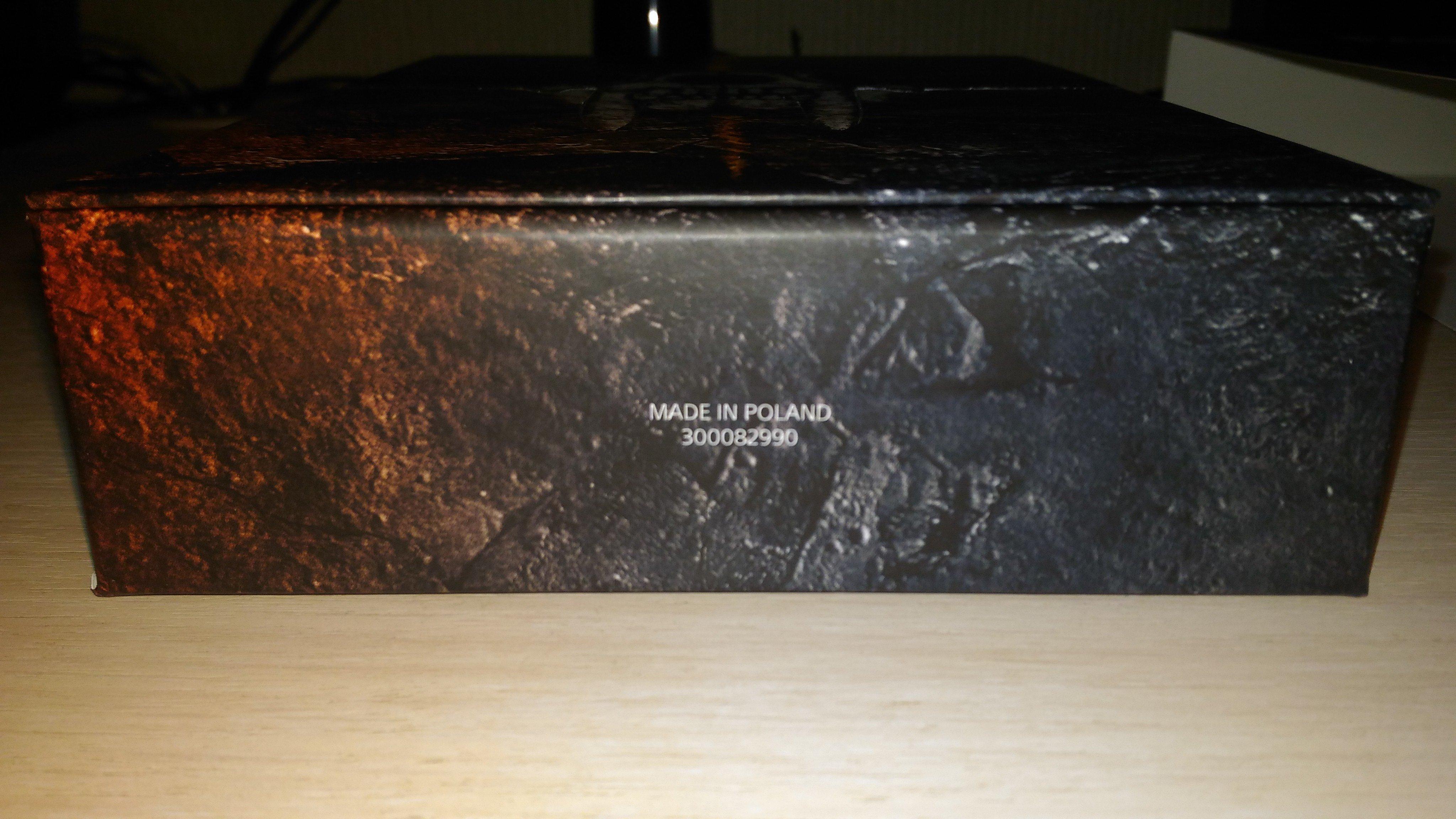 Мини-обзор коллекционного издания Far Cry: Primal PC - Изображение 4