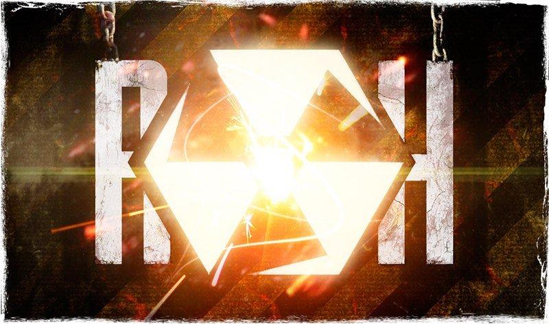 Ray of Hope: многопользовательский онлайн проект во вселенной S.T.A.L.K.E.R. - Изображение 1