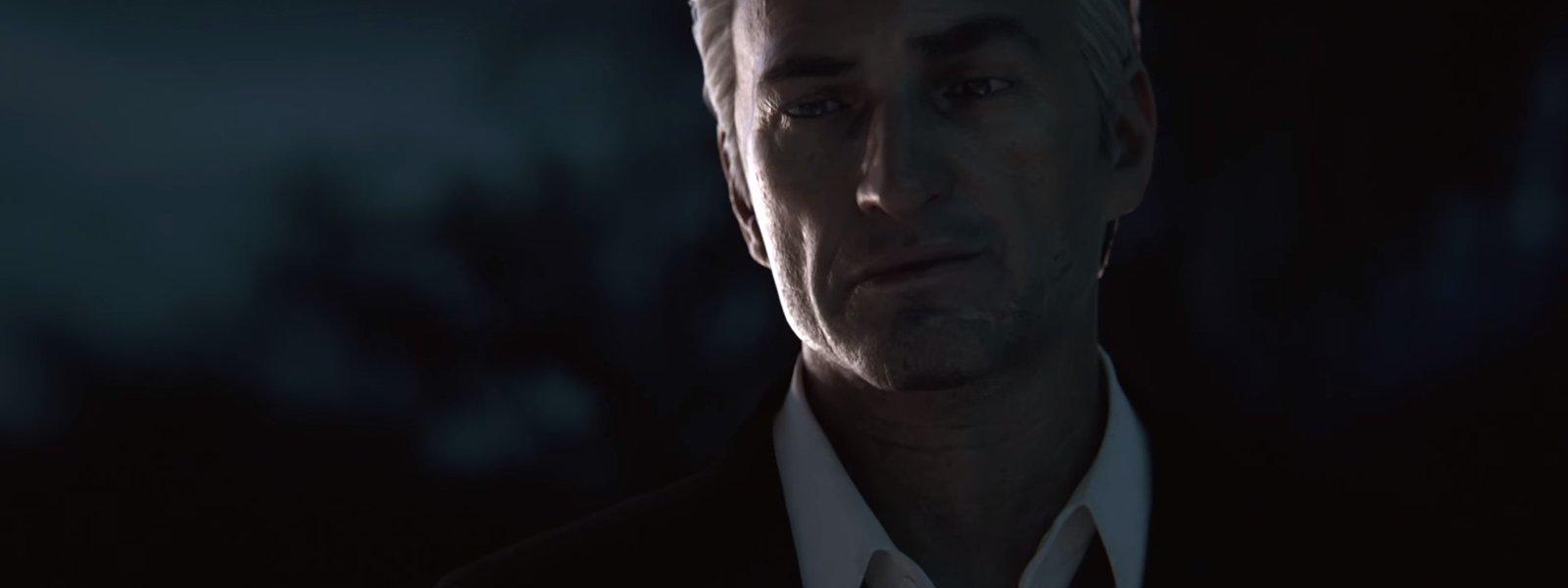 Чего стоит ждать от Mafia III - Изображение 5