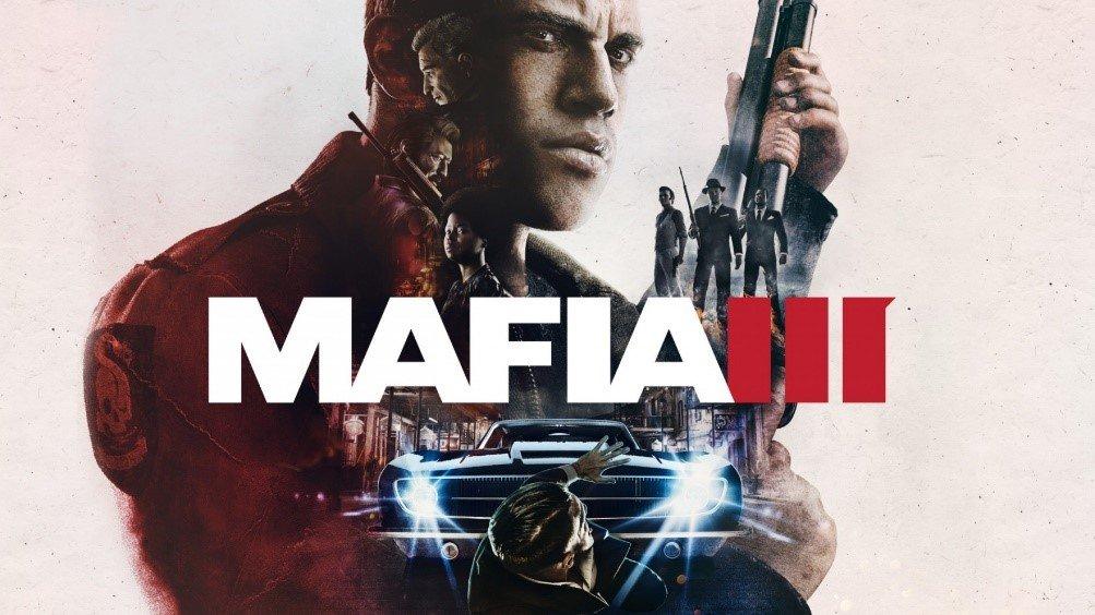 Чего стоит ждать от Mafia III - Изображение 1
