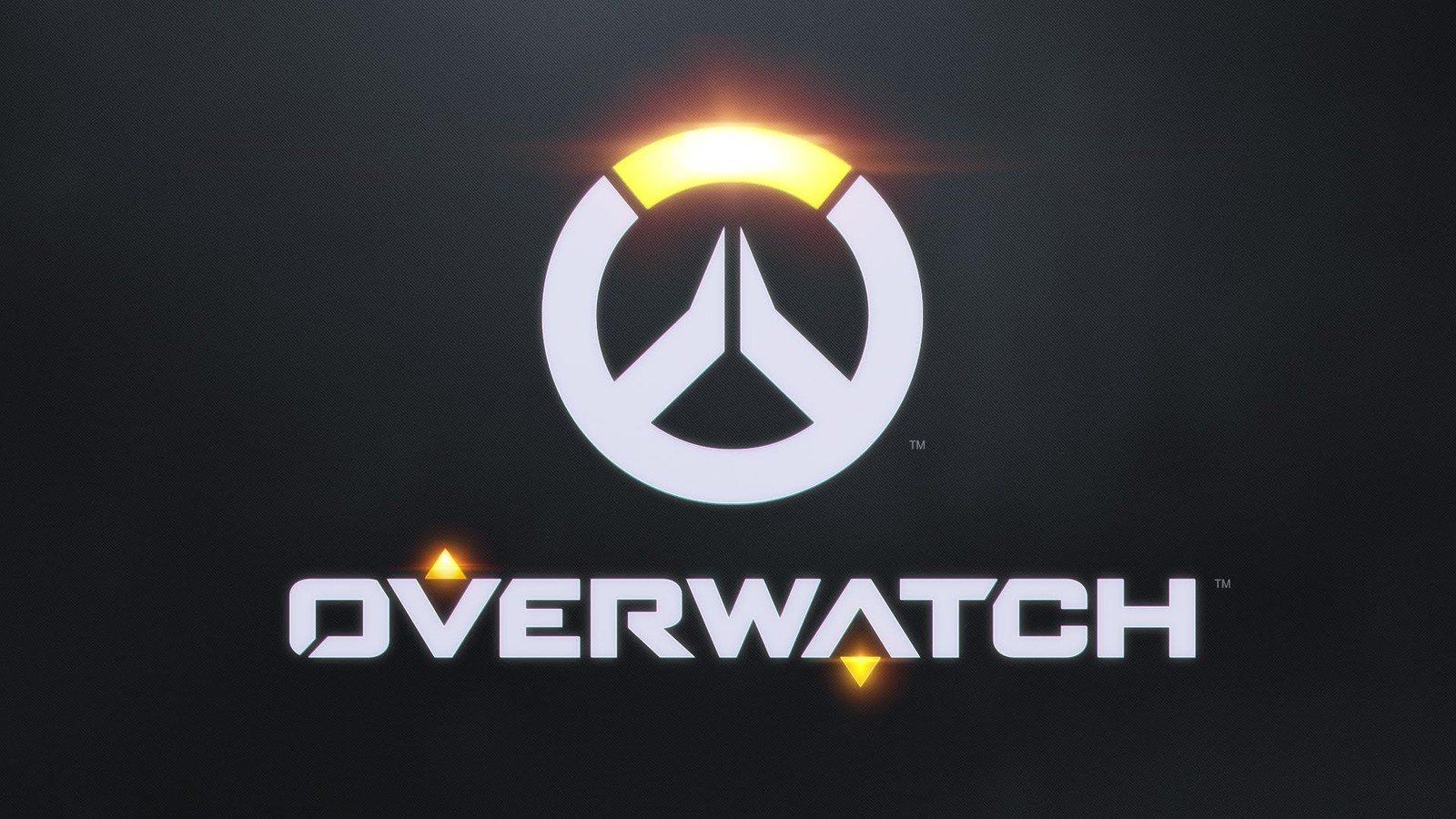 Blizzard карает читеров OVERWATCH - Изображение 1
