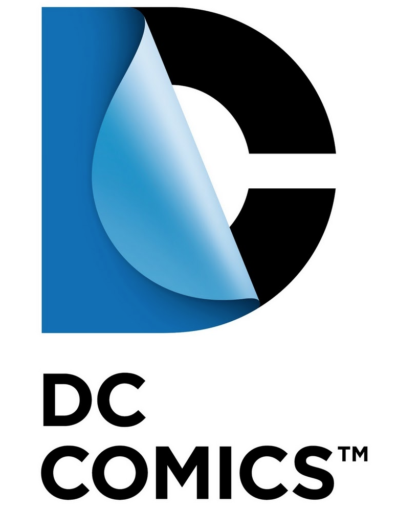 Что делать DC дальше ? - Изображение 1