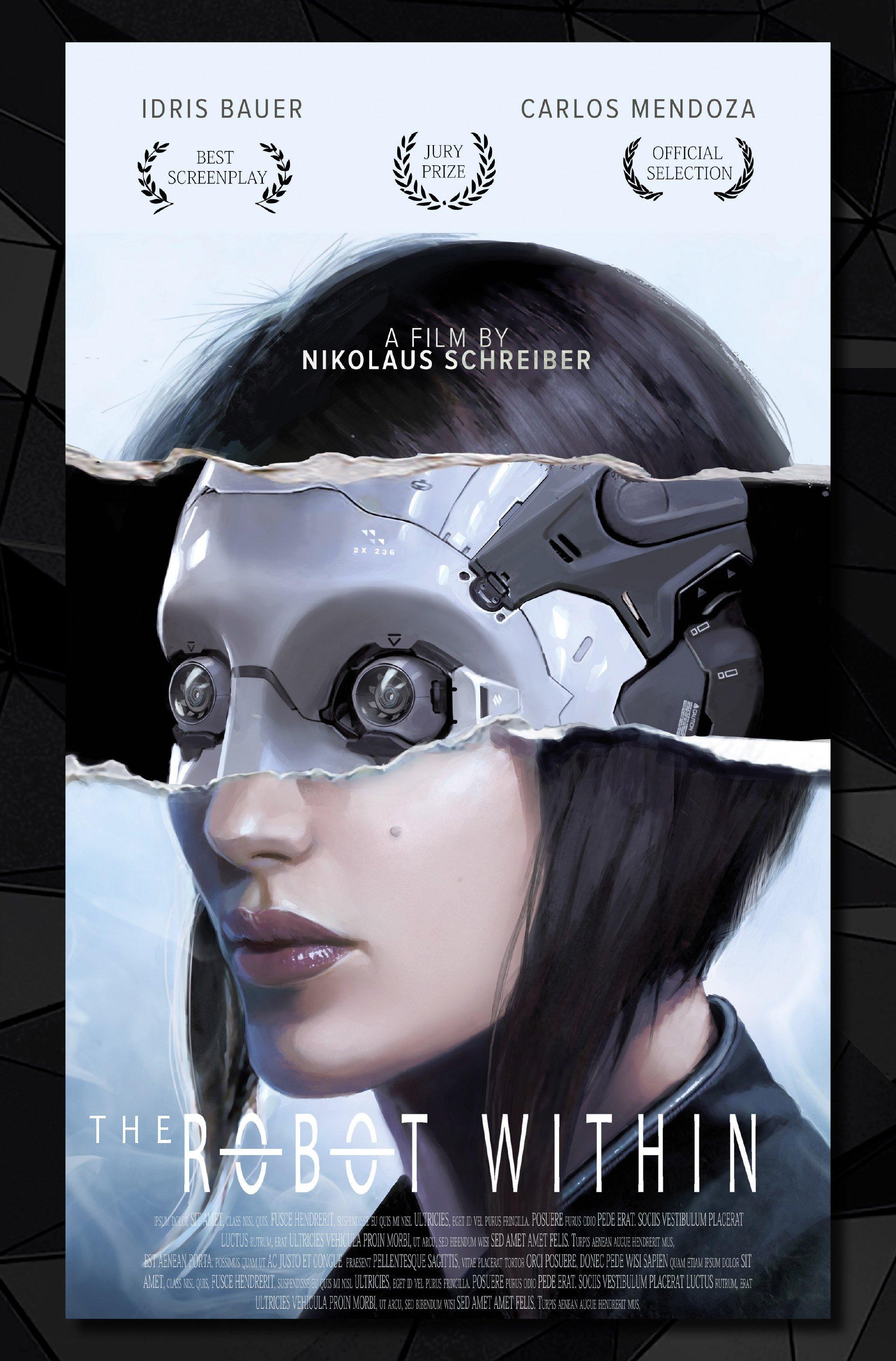 Агитплакаты Deus Ex, которые можно найти в комикс-серии Deus Ex Universe - Children's Crusade. - Изображение 6