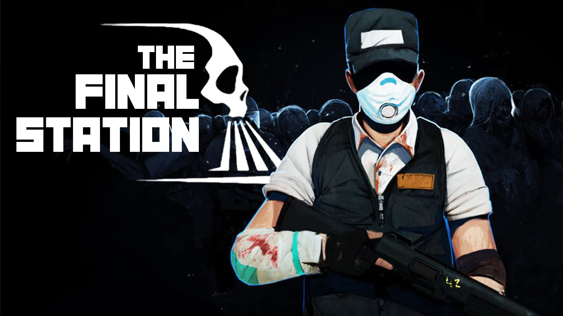 the final station обзор игры - Изображение 2