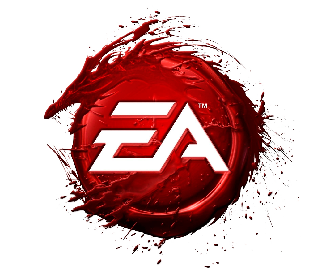 Bioware и Maxis больше нет! EA, ты опять? - Изображение 1