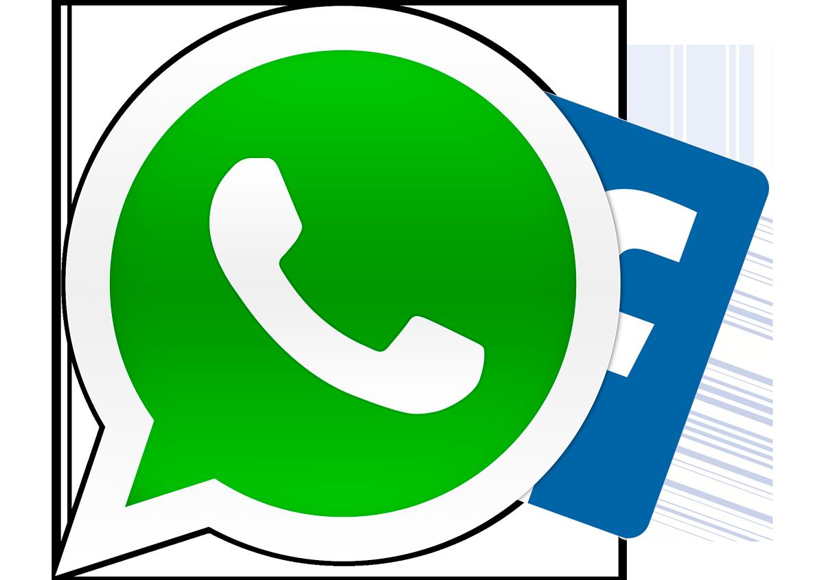 Whatsapp - правила меняются! - Изображение 1