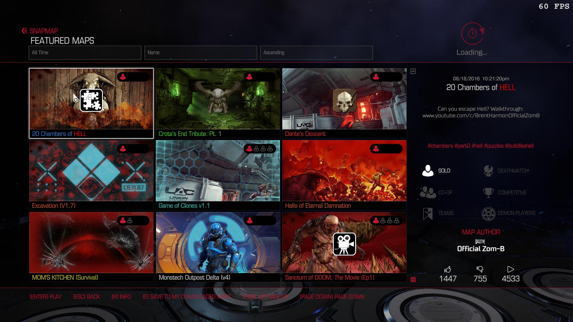 Долгожданный Doom [Рецензия] - Изображение 18