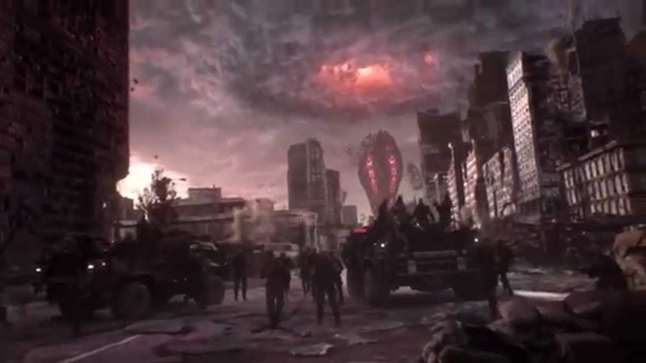 Долгожданный Doom [Рецензия] - Изображение 4