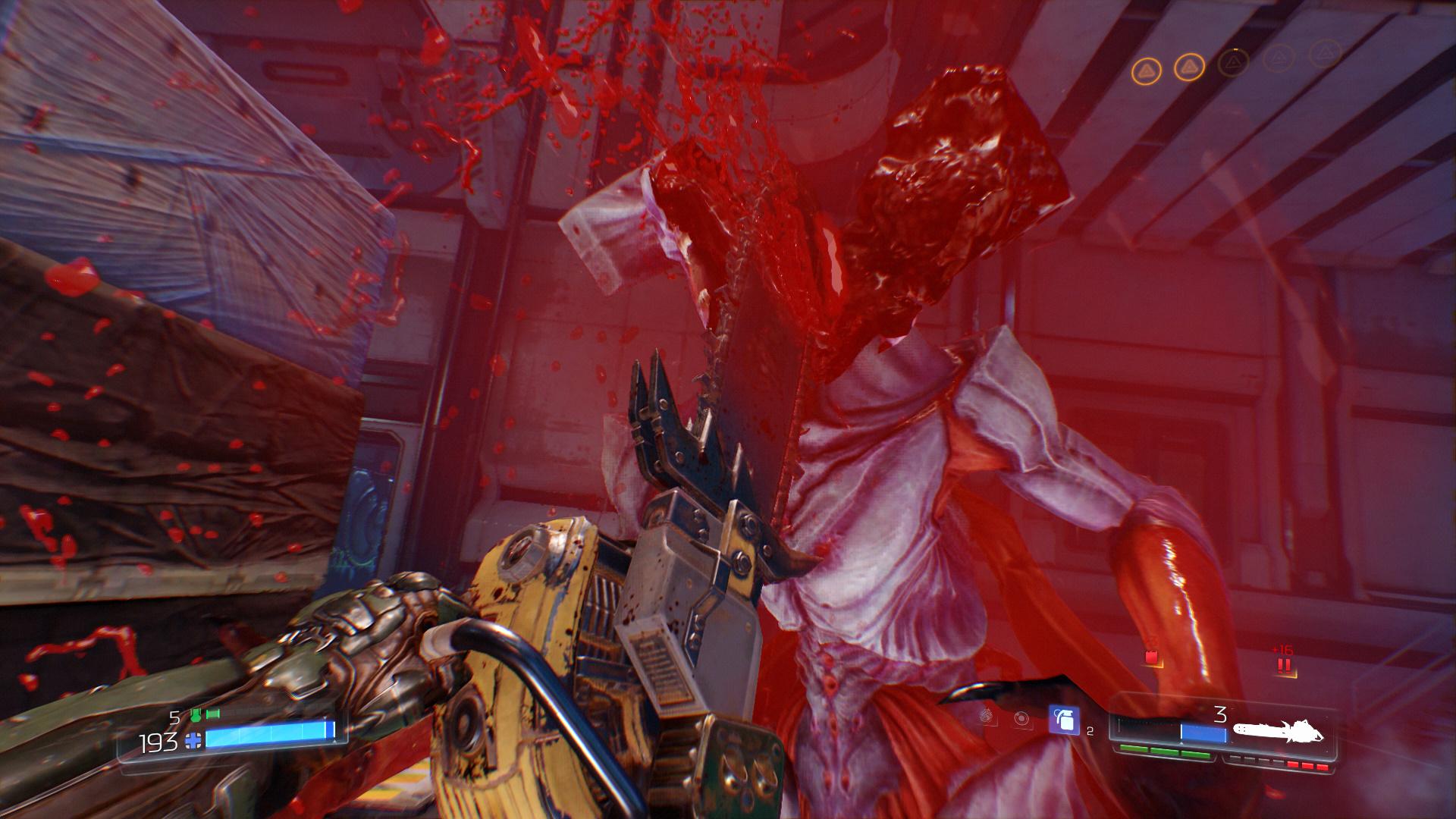 Долгожданный Doom [Рецензия] - Изображение 9