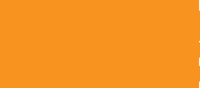 MechCon 2016 - Изображение 1