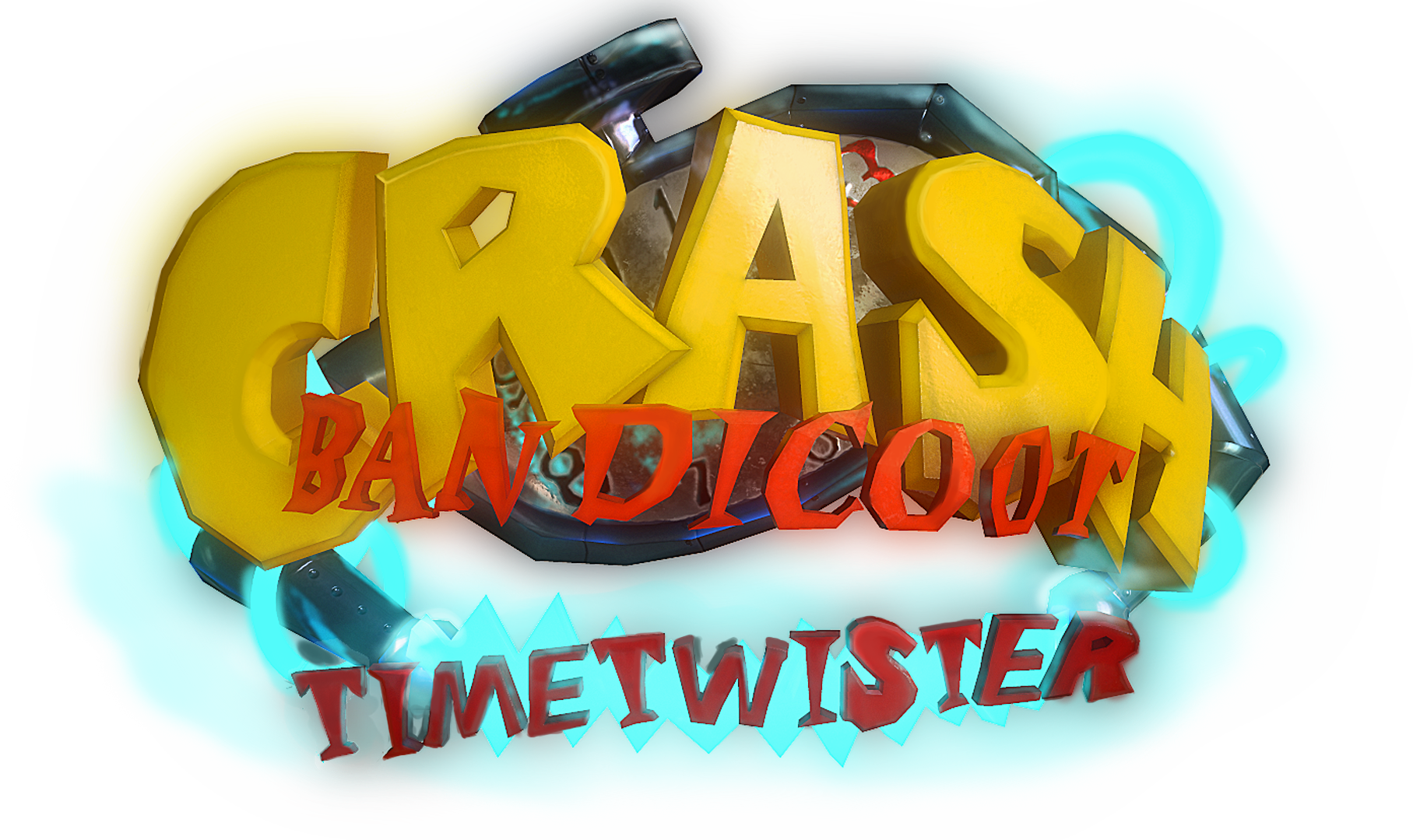 Фанатский ремейк Crash Bandicoot 3 : Приглашаем на тест  - Изображение 1