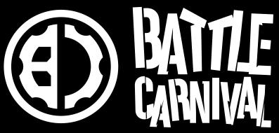 "Крайне краткий обзор ""Battle carnival"" - Изображение 1"