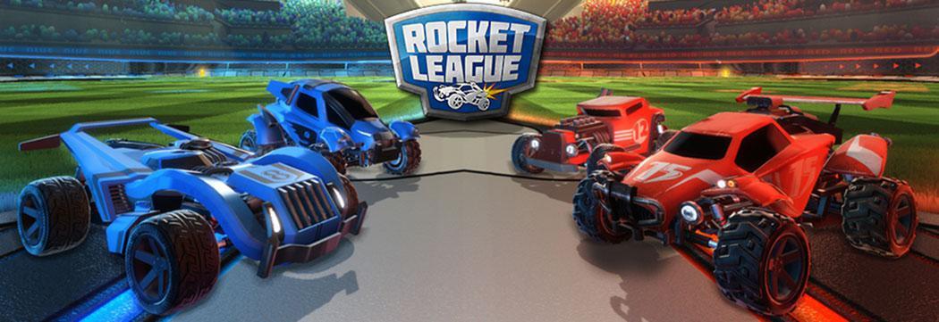 Канобу - турнир по Rocket League [Набираем народ] v3.0 - Изображение 3