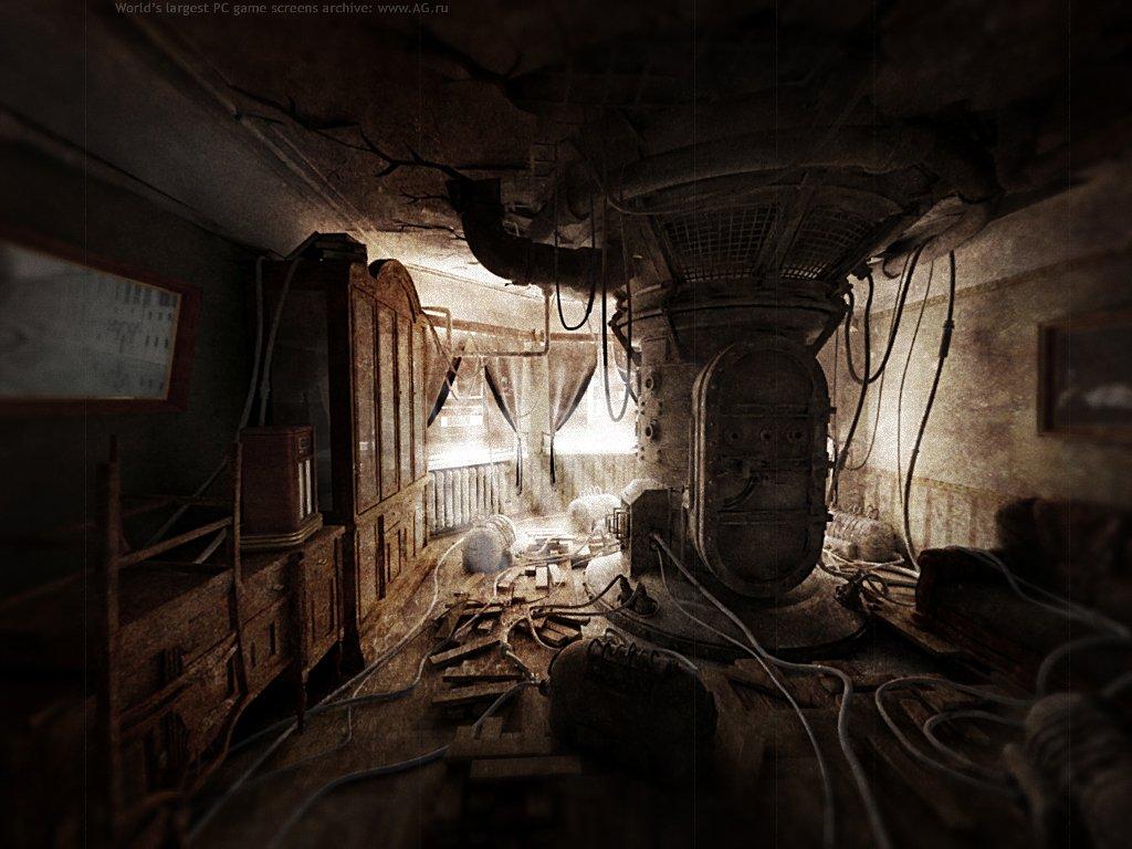 Как консоли убили хорошие игры - Изображение 3