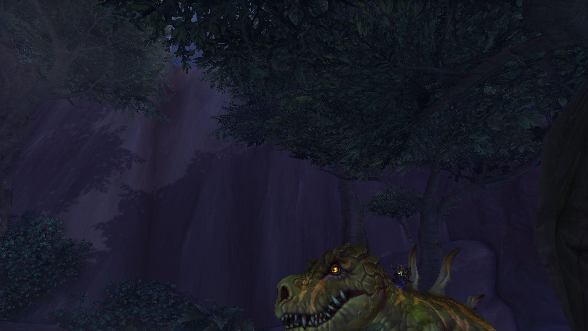 WoW Legion - скриншоты - Изображение 11