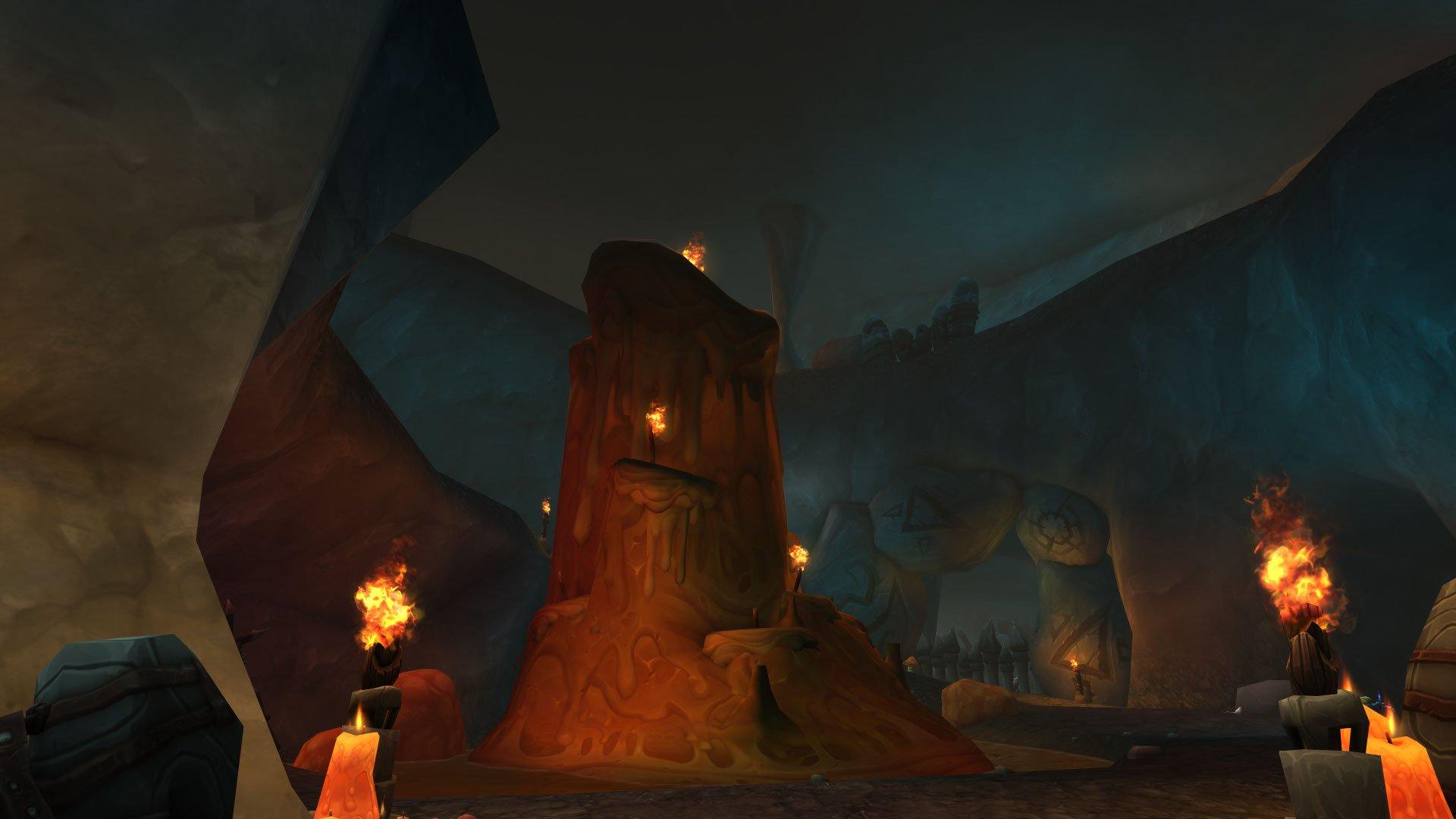 WoW Legion - скриншоты - Изображение 10