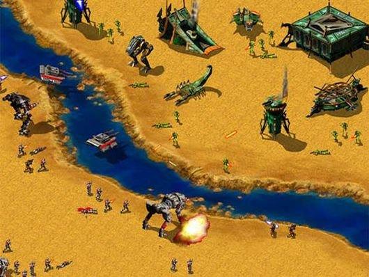 10 фактов об играх, которые вы не знали (вероятно) Часть 28 - Изображение 2