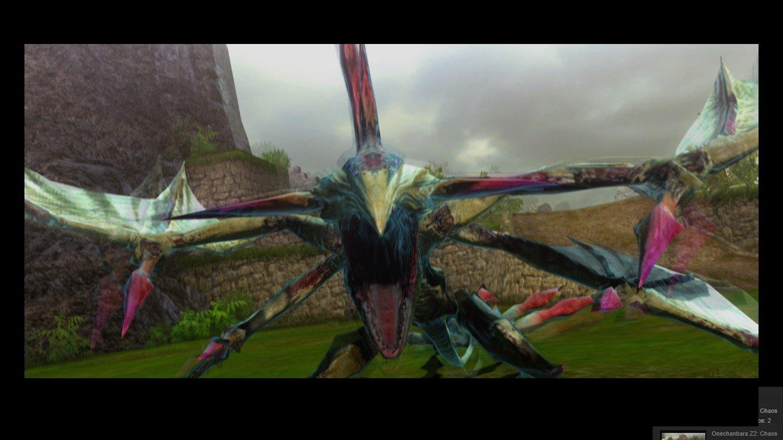 Пост-прохождение Onechanbara Z2: Chaos Часть2 - Изображение 28