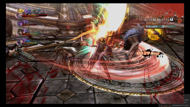 Пост-прохождение Onechanbara Z2: Chaos Часть2 - Изображение 61