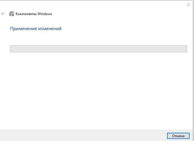 Запуск GTA San andreas на windows 8 и 10 . - Изображение 3