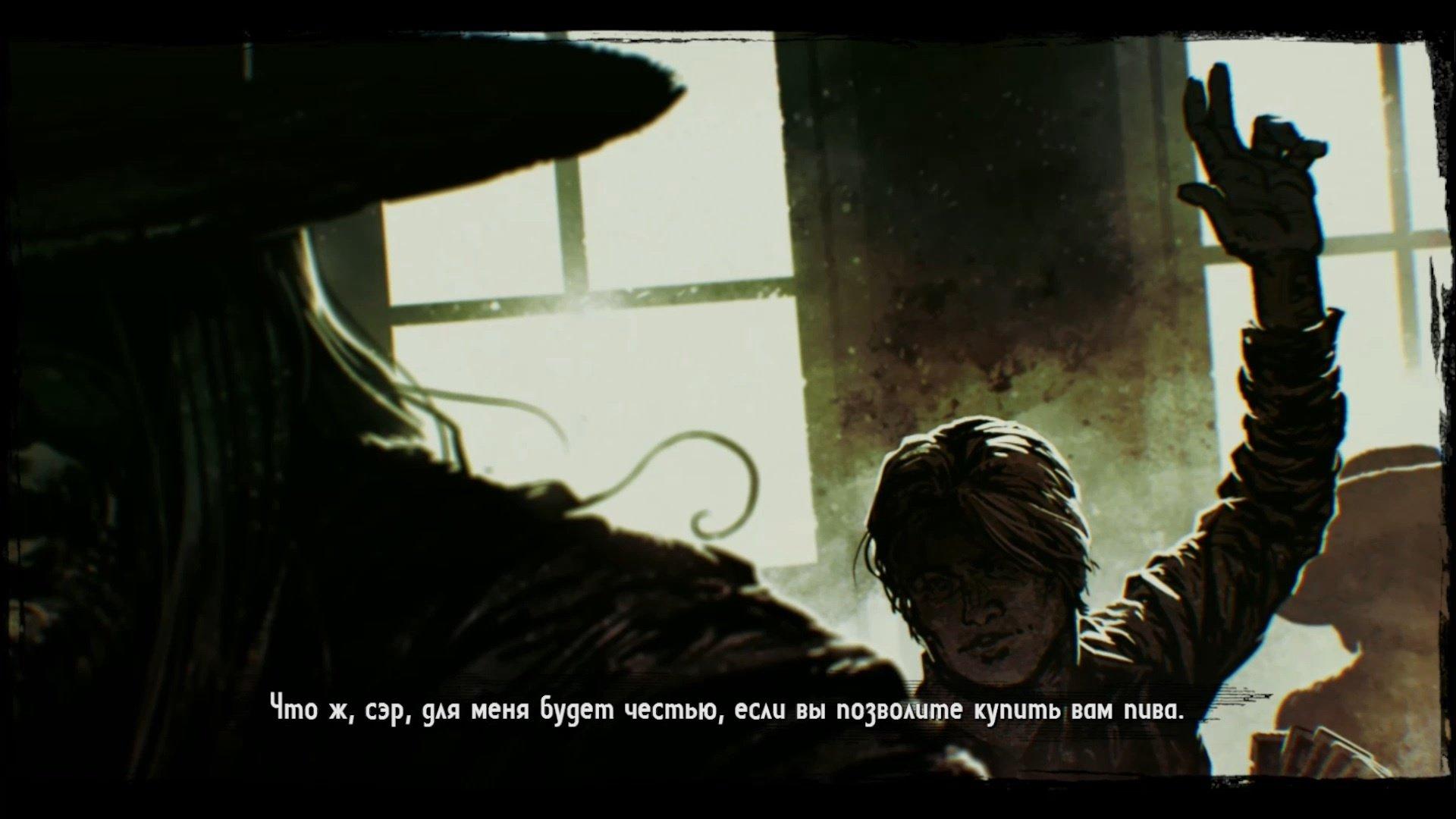Call of juarez: Gunslinger. Байки охотника за головами. - Изображение 3